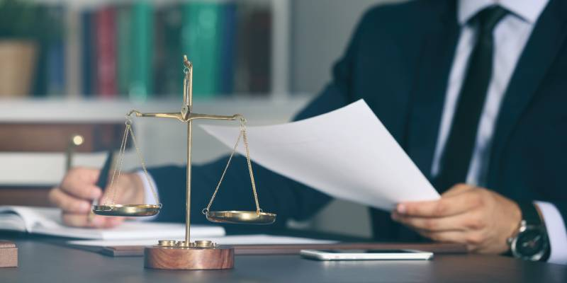 consulenza-diritto-civile-morbegno-gerosa-alberto