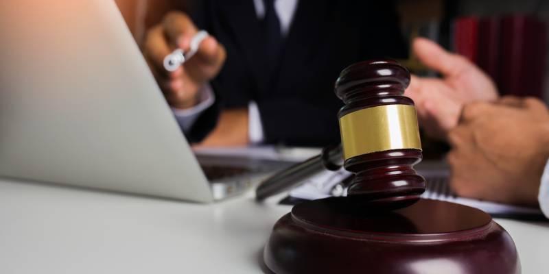 consulenze-diritto-civile-morbegno-gerosa-alberto
