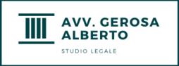 Studio Legale Gerosa Alberto